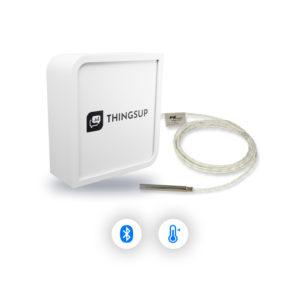 thingsup-temperature-sensor-ktype-thermocouple